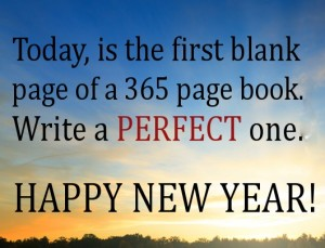happy-new-year-today-is-the-first-blank-page-of-a-365-page-book-write-a-perfect-one