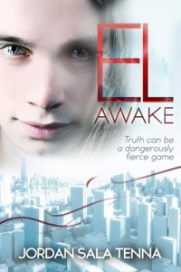 El Awake Cover