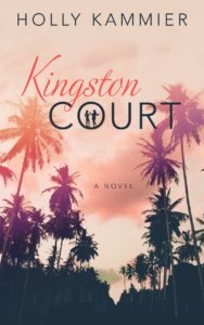 kingston court cover
